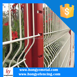 Factory Provide Farm Fence Studded T Post ( USA Type )