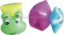 wholesale high quality children arm floats arm ring