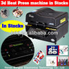 3d Sublimation Heat Vacuum Printer Machine for Phone Crame,3d Sublimation Heat Vacuum Machine with Clear Images Printing
