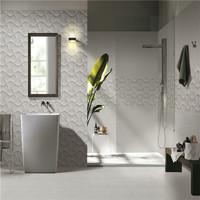 Sand stone look ceramic tile for kitchen or bathroom