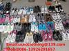 china guangzhou wholesale market of shoes unsorted used shoes luanda angola