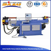 China factory industrial used bending pipe steel machine for sale