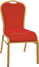 Hot Sale Stacking Wholesale Hotel Chair