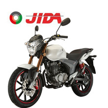 2014 imported motorcycles from china 150cc 200cc JD200S-4