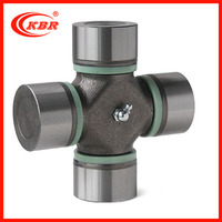 2015 New Arrival Heavy Duty Truck Parts Universal Joint for Selling