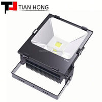 Architectural lighting 30w led floodlights large logistics center