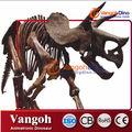 Vgs116- ensino fóssil de dinossauro da escavação kit
