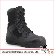 2015 new Special Military Tactical Army Boots//Hot sole latest design high quality military boots fashion shoes men