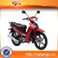 2013 mejor venta de mini moto de gas para los niños