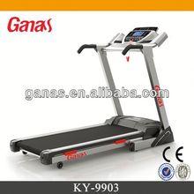 price of running machine pro treadmill 20114