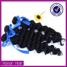 2015 factory price silky shiny virgin filipino hair