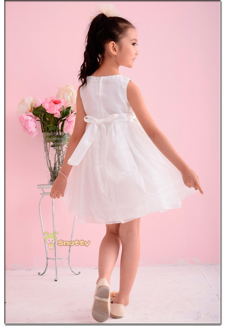 Kids Fashion Show Girls Kids Fashion Show Dresses