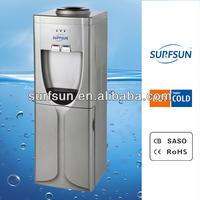 office use water dispenser dispensador de agua