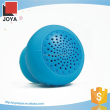 Home theater music system fashion cute multimedia speaker system computer speaker parts