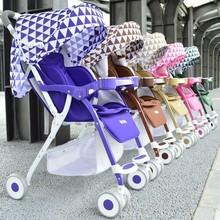 hot selling best designs cheap price childrens baby buggy