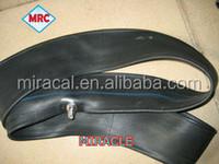 jiaonan motorcycle tire and inner tube 300-18