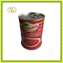 best wholesale websites, tomato paste plant, canned tomato paste 28-30% brix, tomato paste brix 36-38 & 28-30