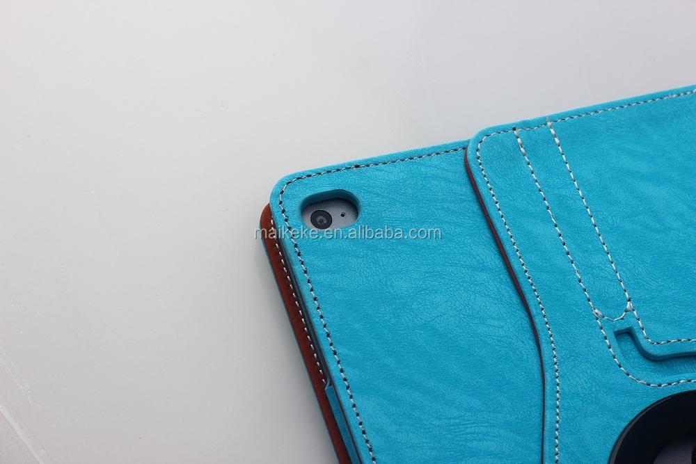Hot For iPad Mini Case, cheapest case for iPad mini