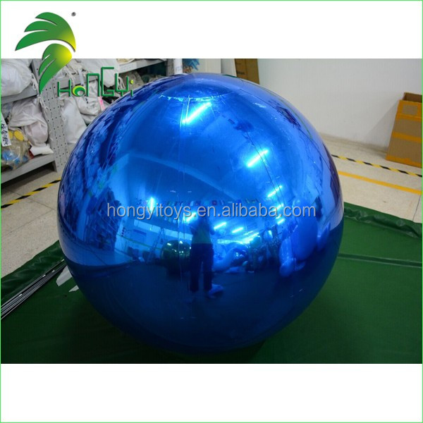 inflatable mirror balloon (4)