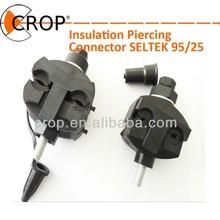 waterproof/Piercing Connector CDRS7CT 70-70