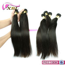Factory Direct Price Best Quality Brazilian Hair Weft