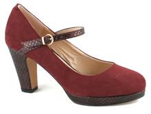 Lady estilo sexy shoe 2014 nova moda popular sapatos de salto alto mulheres bombas sapatos de salto