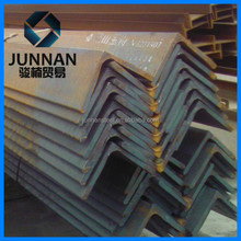 high quality angle steel with st 37-2