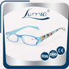 High Quality printing optical american frames