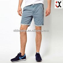 fashion new jeans shorts sexy hot short jeans men jeans shop JXS23036