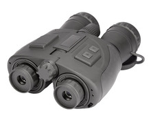 visão nocturna binocular óptico