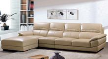 New design pvc synthetic leather for sofa upholstery with great price
