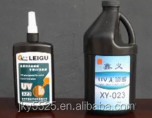 UV glue Special for glass and pictures/photos