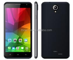 X-BO V8 5.5 Inch MTK6572 dual core Dual sim 3G GPS WIFI smart phone