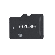 New china products for sale nano sd card
