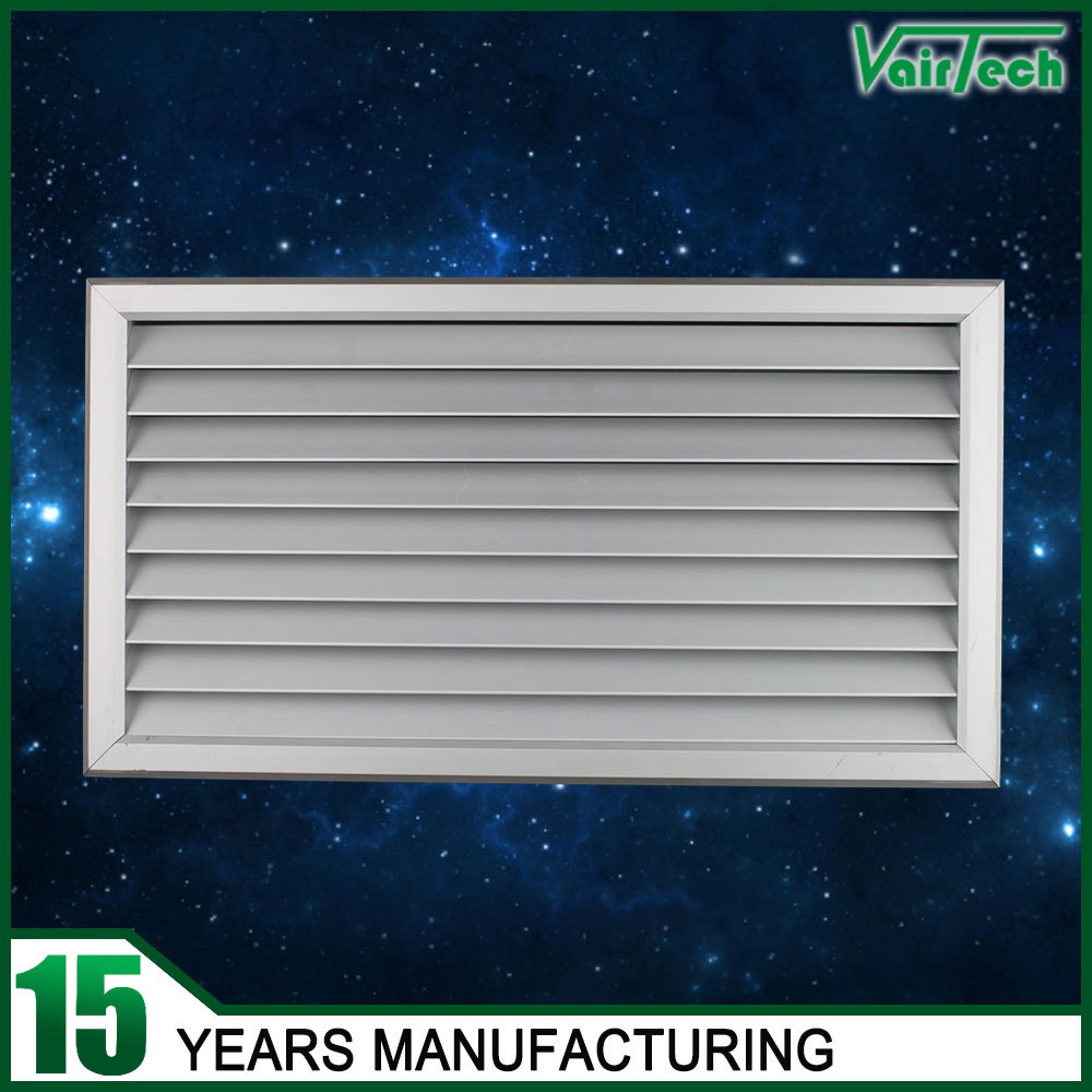 Popular design wood door ventilation grills buy door for Door ventilation design