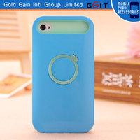 2014 Hot Selling Case For iPhone 4, For iPhone 4 Case, For iPhone4 Case