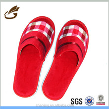 whole hot sale shoe china shoe lady fashion shoe