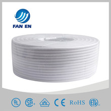 rg6 cable coaxial cable for CCTV/CATV/satellite