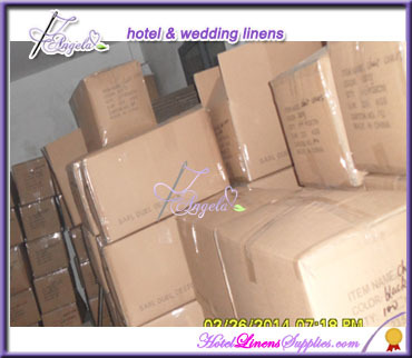 poly-chair_covers_in_cartons_pic03.jpg