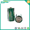 alkaline battery comparison lr20 battery from Ningbo dry battery sales