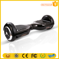 China new technology product hybrid scooter