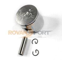 1/5 scale RC 26CC /29cc/30.5cc piston pin set