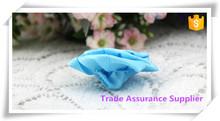 wholesale make satin ribbon handmade flowers,ribbon flowers