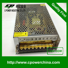 Made in china 12v 15a power supply 12v 15a switching power supply 12v 15 amp ac dc power supply