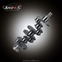 For Nissan engine crankshaft PF6 12200-96505 12200-96502