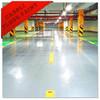 Caboli anti static liquid rubber epoxy floor paint for car park flooring