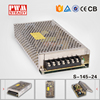 144w 24v 6a switching power supply