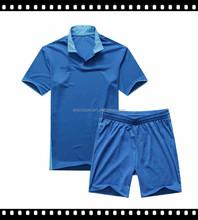 blank patterns cheap uniforms,fashion style basketball top,fashion basketball ,Soccer jerseys supplier in China