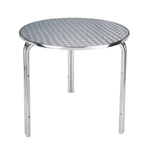 The newest Modern stylish outdoor table PAT109