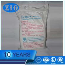 High quality taste improver trisodium phosphate Wholesale!